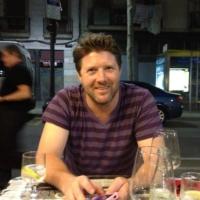 Scott Rondeau